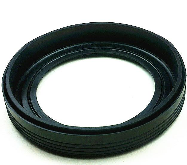 combination gasket for garbage compactor vehicle isuzu